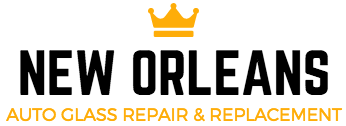 New Orleans Auto Glass | Auto Glass Repair & Replacement