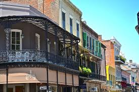 New Orleans Auto Glass Contact Page